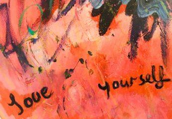 Hilfe bei toxischen Beziehungen, Selbstliebe stärken, den Liebeschip ändern